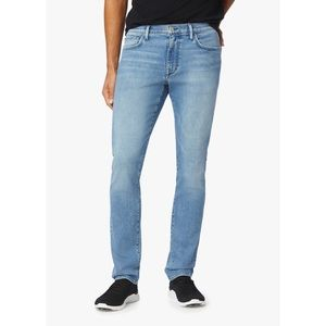 Joe's Jeans The Asher in Dahl wash